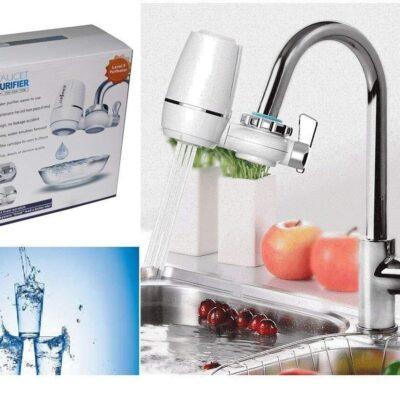 Water Purifier - Filtrues per ujin Bli Online iBuy.al