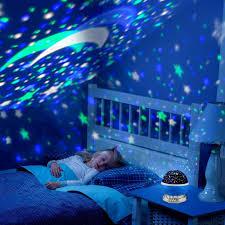 abazhur me yje per dhoma gjumi ibuy al bli online