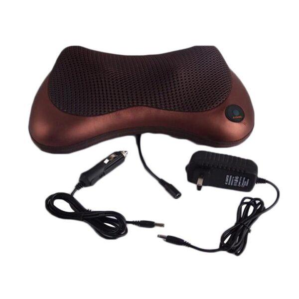 jastek-per-masazh-portativ-ne-shitje-online-i-buy