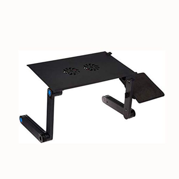 multifuncional laptop portable table ne shitje online