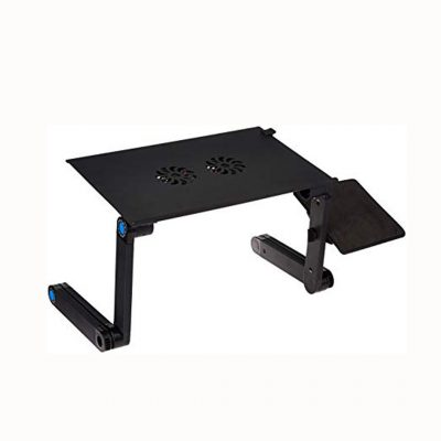 multifunctional-laptop-portable-ne-shitje-online