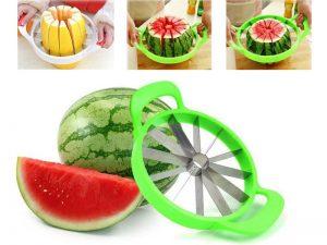Prerese frutash celik produkt online iBuy.al