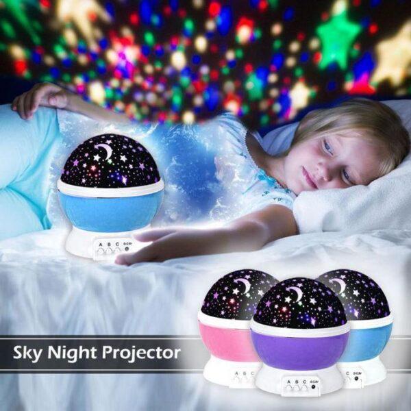 abazhur per dhoma gjumi me yje ibuy al bli online