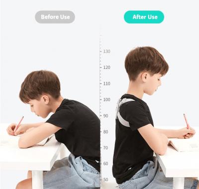 korigjues per shpinen dhe qafen te femijet bli online ne ibuy al