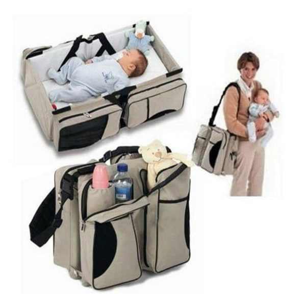 Cante dhe shtrat per te vendosur femijen tuaj produkt online iBuy.al