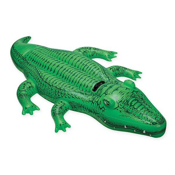 Komerdare ne forme krokodili produkt online iBuy.al
