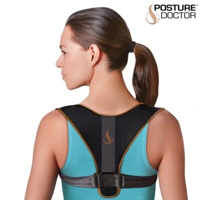 Korrigjues shpine Posture Doctor produkt online iBuy.al