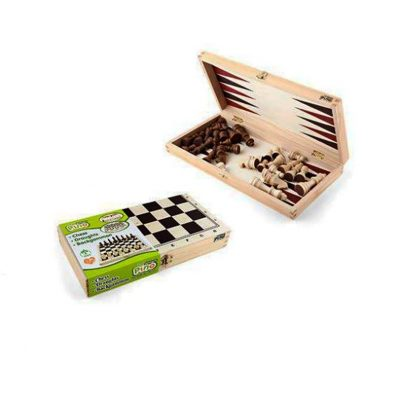 Kuti shahu e vogel produkt online iBuy.al