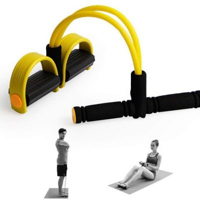 Litar per fitness | Body Trimmer Multifunksional online iBuy.al