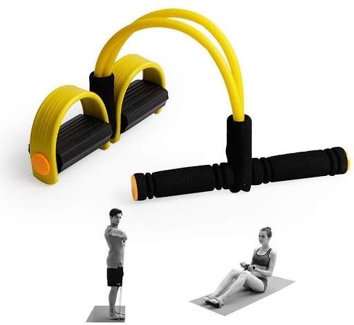 Litar per fitness | Body Trimmer Multifunksional online iBuy.al