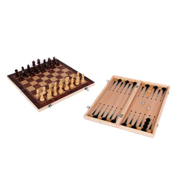 Loje shahu 3 ne 1 produkt online iBuy.al