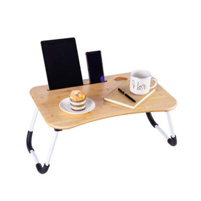 Multifunctional Adjustable Laptop Table for Be tavoline mbajtese bli online iBuy al