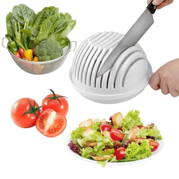 Pajisje kuzhine - Prerese per frutat edhe perimet produkt online iBuy.al