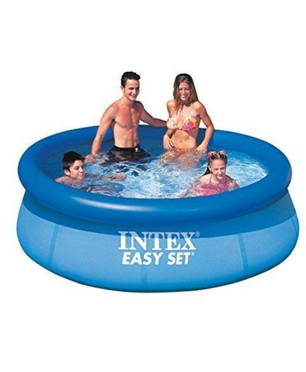 Pishine Intex Easy Set produkt online iBuy.al