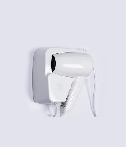 Tharese flokesh produkt online iBuy.al
