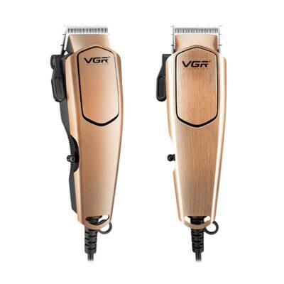 v-131 Hair trimmer rechargeable electric hair clipper makine qethje bli online iBuy.al