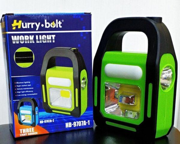 WORK LIGHT produkt online iBuy.al