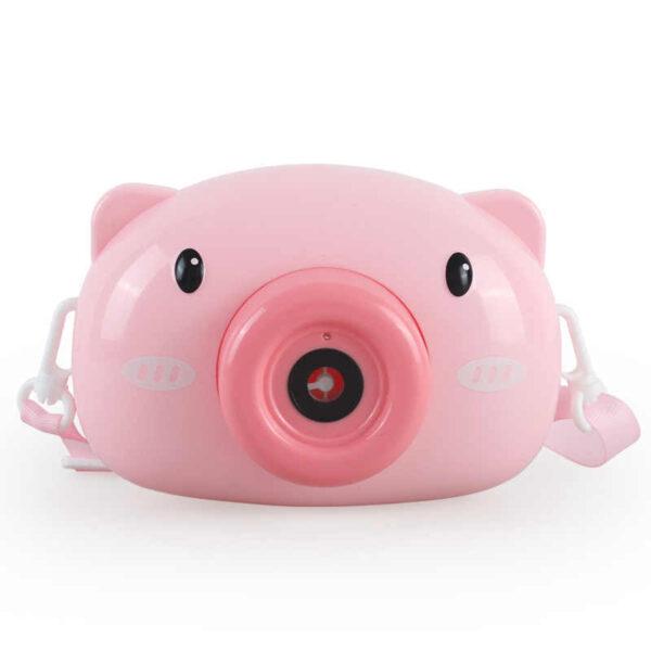 buble camera femije vajza bli online iBuy al