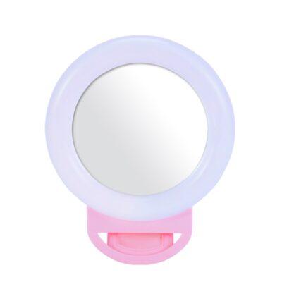 drite led kamer pasqyre celular selfi bli online iBuy al