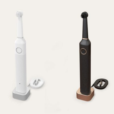 Electric toothbrush Furce pastruese dhembesh porosit online
