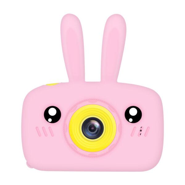 kamer loder per femije online ibuy al