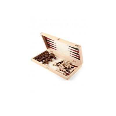 Kuti shahu e vogel bli online iBuy.al