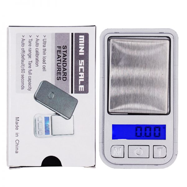 peshore dixhitale mini produkt online iBuy al