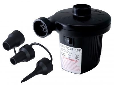pompe elektrike hs 208 bli online iBuy al
