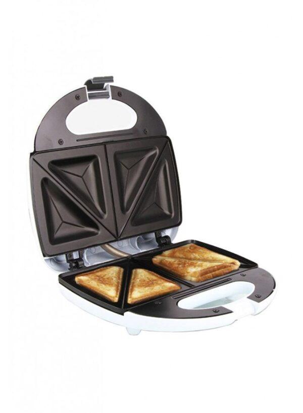 sandwich maker dessini bli online iBuy al