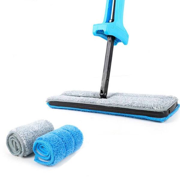 switch clean pastrues dysheme bli online iBuy.al