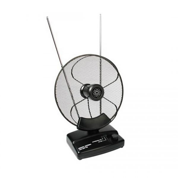 Teletek antena dixhitale pr tv antene dhome
