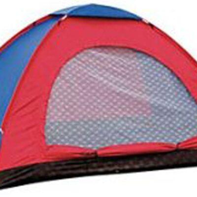 Tende kampingu produkt online iBuy.al
