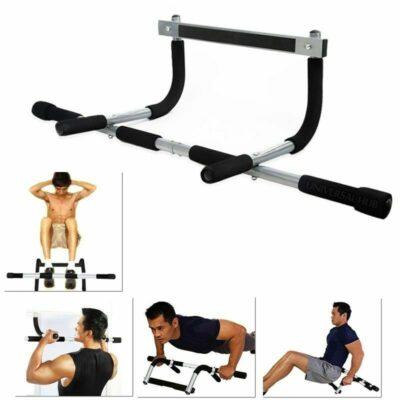 total upper body workout bar vegel fitness bli online iBuy al