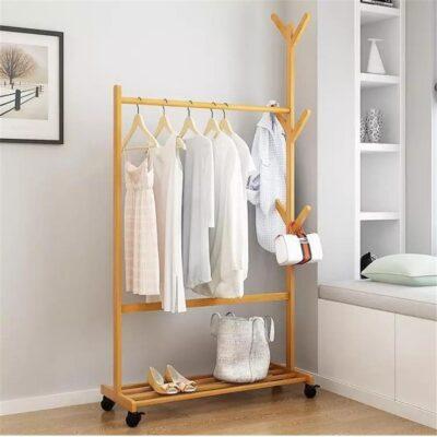 Varese rrobash me dru produkt online iBuy.al