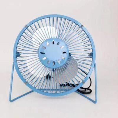 ventilator portativ produkt online iBuy.al