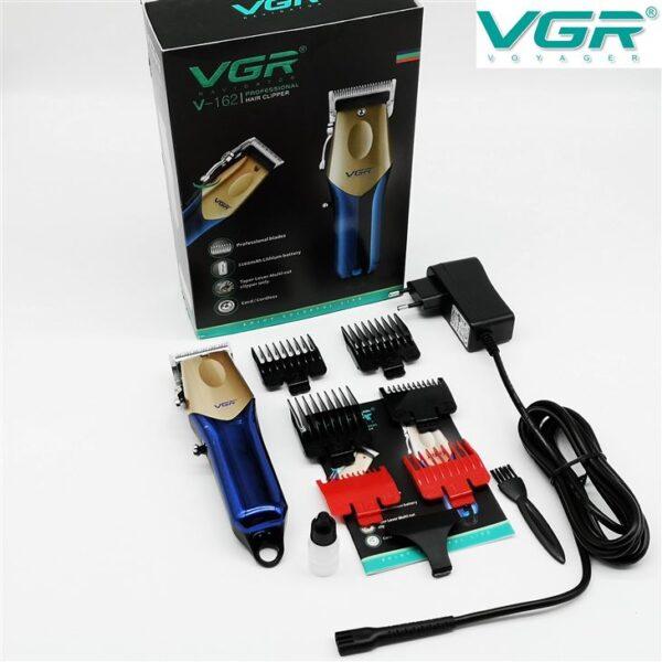 VGR-162-hair clipper bli online iBuy.al