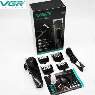 VRG 165 hair clipper makine qethese produkt online iBuy.al