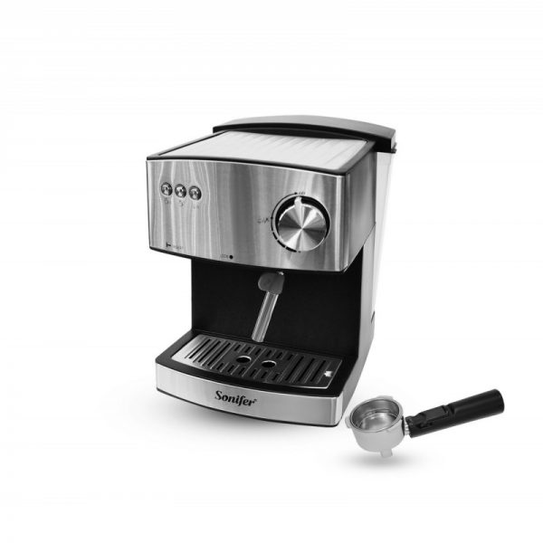 express coffe maker ibuy al