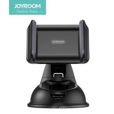 Joyroom JR OK1 mbajtese celulari produkt bli online dyqan taxi