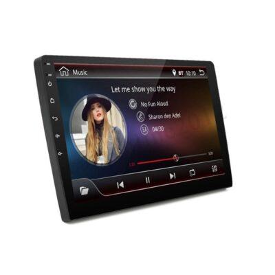 Kasetofon Android 10.1 inch bli online iBuy al