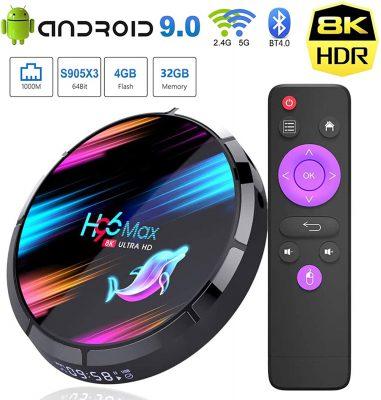 Kuti-tv-per-pamje-HD-dhe-aplikacione-ne-televizor-bli-online-iBuy-al
