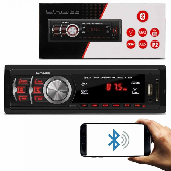 Mp3-Player-Bluetooth-kasetofon-makine-bli-online-iBuy-al