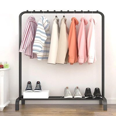Single Pole Hanger bli online iBuy al