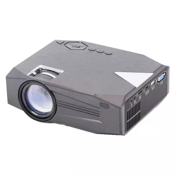 acer led projector usb full hd produkt bli online iBuy al