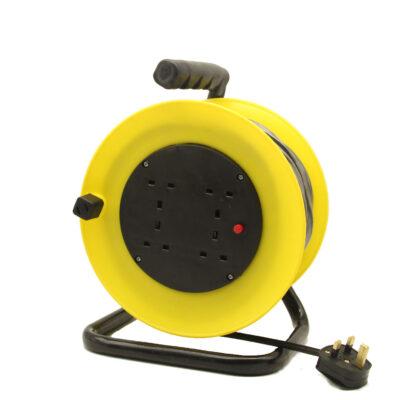 cable reel profesional elektrik bli online iBuy al