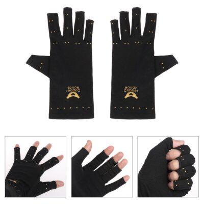 doreza arthritis gloves copper hands bli online iBuy al