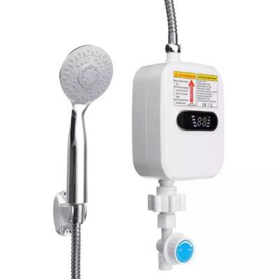 dush elektrik uje produkt online iBuy al