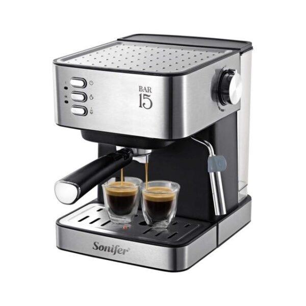 ekspres kafeje sonifer online shop ibuy al