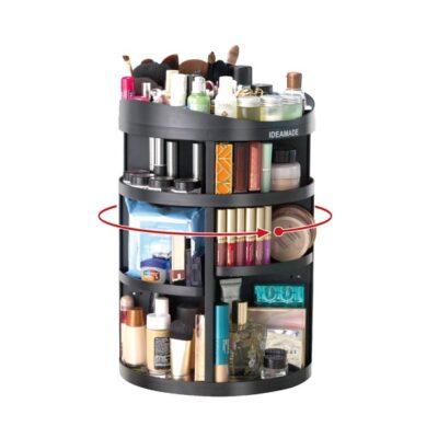 ez organizer mbajtes make up produkt online iBuy al
