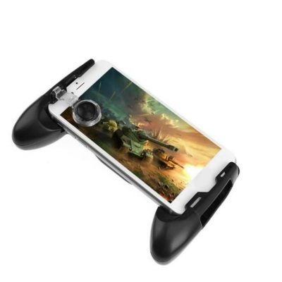 game handle cotroller bli online dyqan taxi
